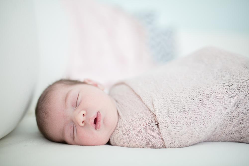Camilla_Newborn_044.jpg