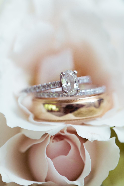 Yanvary_Mynes Wedding_013.jpg