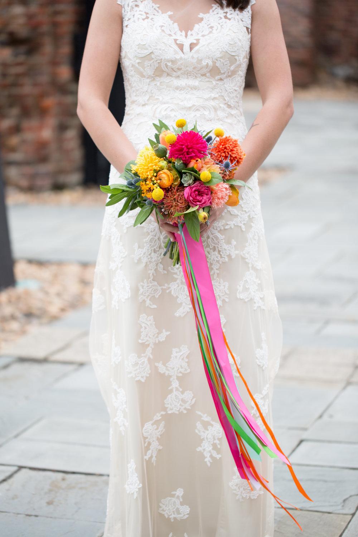 Scholze Wedding_0394.jpg