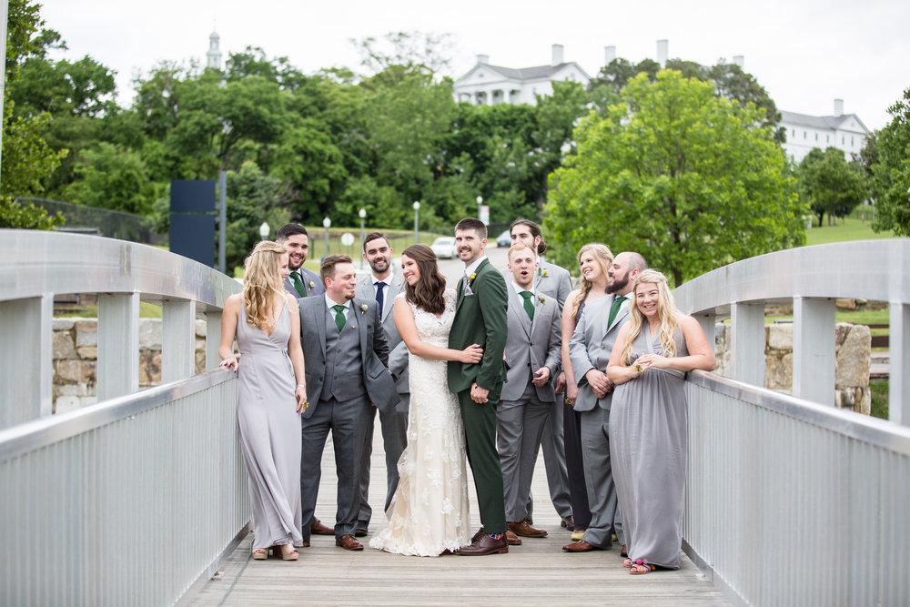 Scholze Wedding_0293.jpg