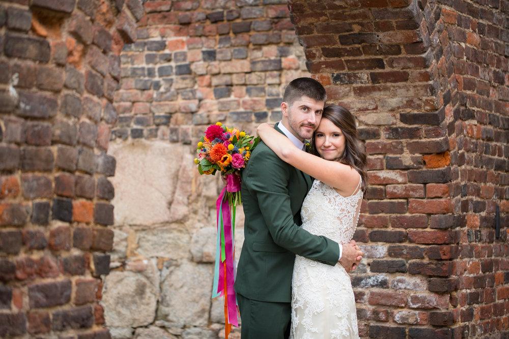 Scholze Wedding_0424.jpg