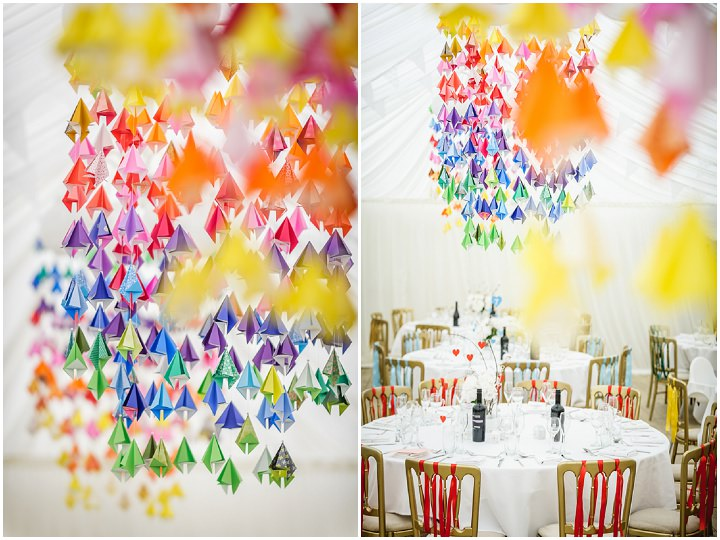 3-Rainbow-Wedding-By-Pixies-in-The-Cellar.jpg
