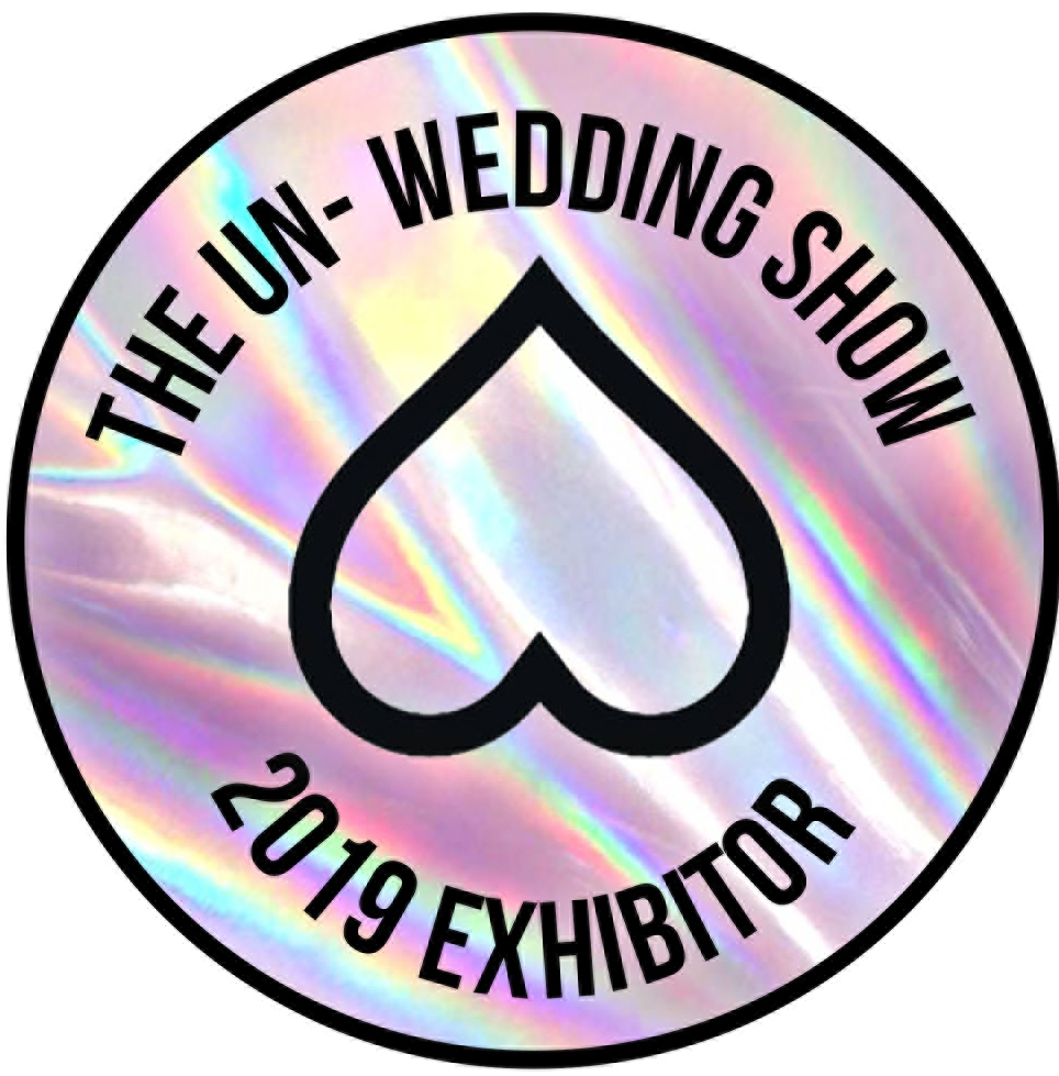 EXHIBITOR.BADGE (1).jpg