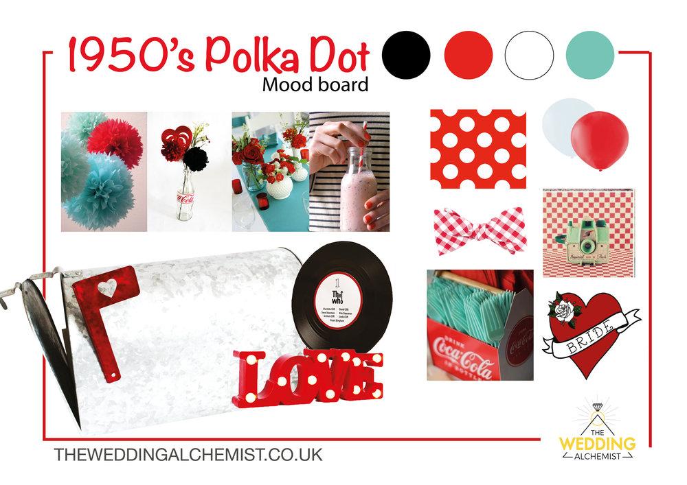1950s polka dot.jpg