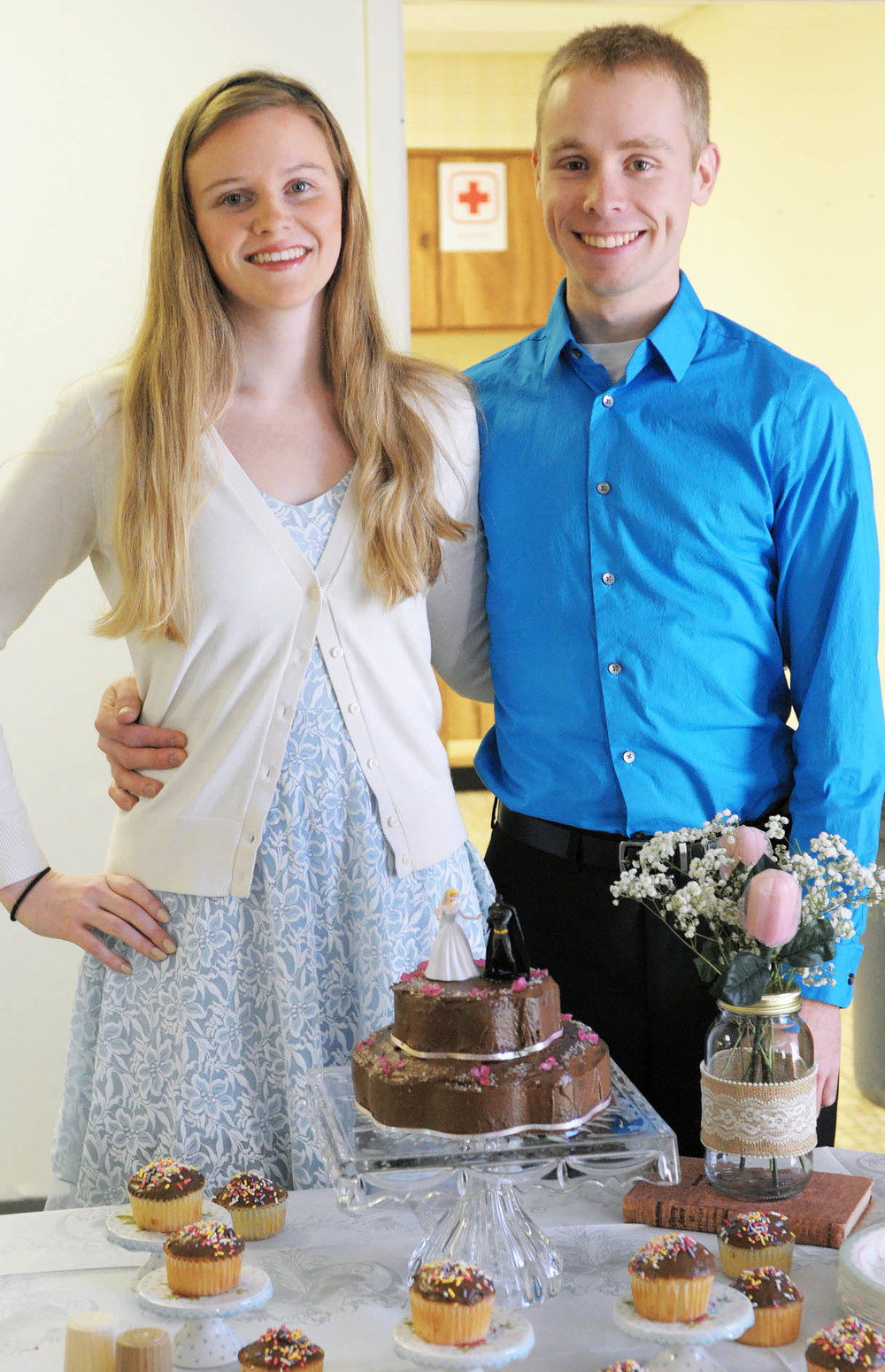 Keith&Sarah_Cake.jpg