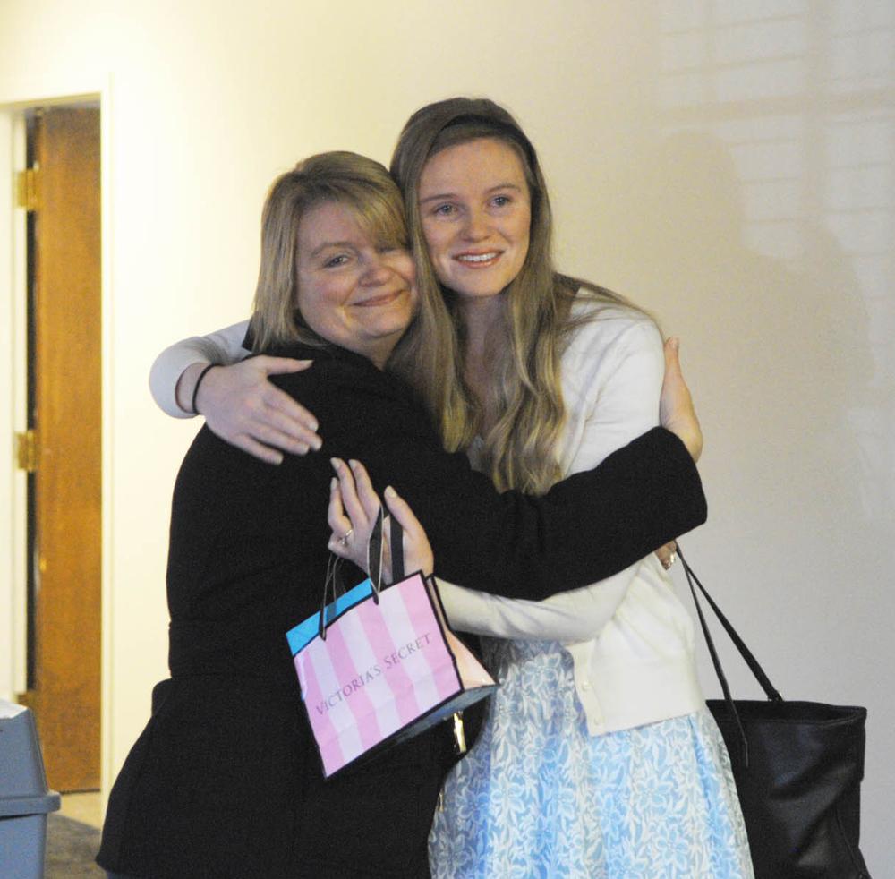Mom&Sarah_Hugging_v2.jpg