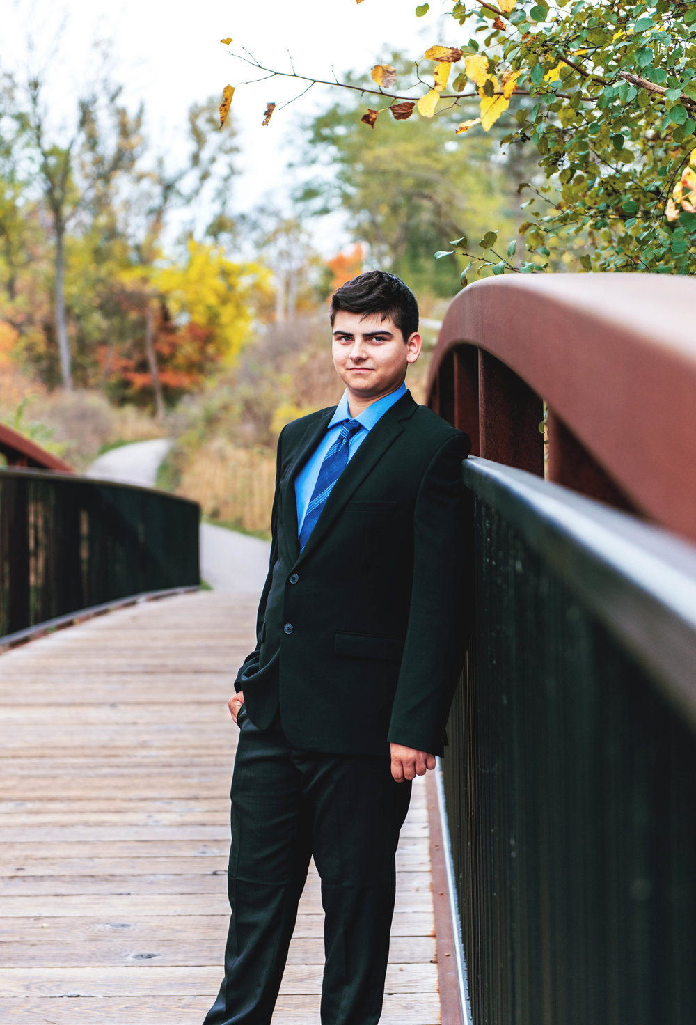 RyanBrown_SeniorPhotos-2.jpg