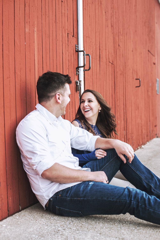 Clayton&Gina_Engagement_Round2-6.jpg