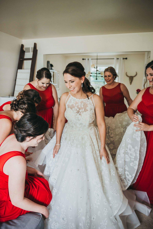 Gina&Clayton_Wedding_Blog-11.jpg