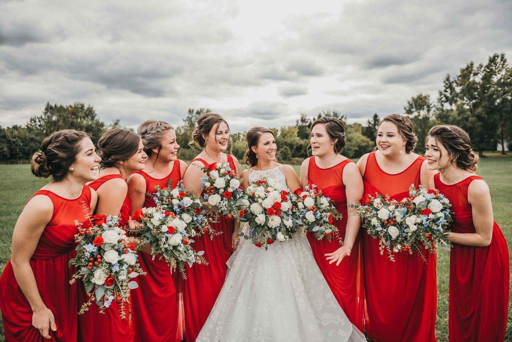 Gina&Clayton_Wedding_Blog-17.jpg