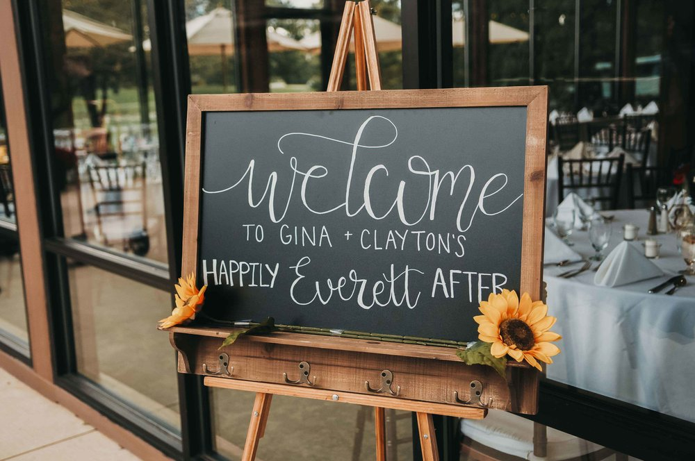 Gina&Clayton_Wedding_Blog-75.jpg