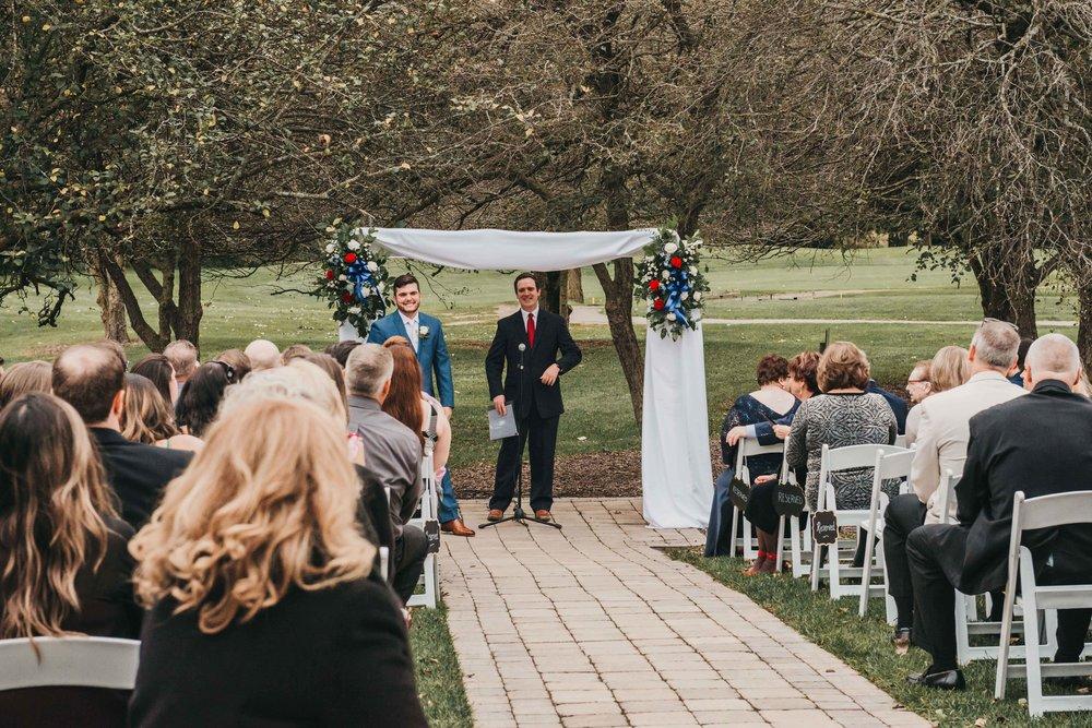 Gina&Clayton_Wedding_Blog-20.jpg