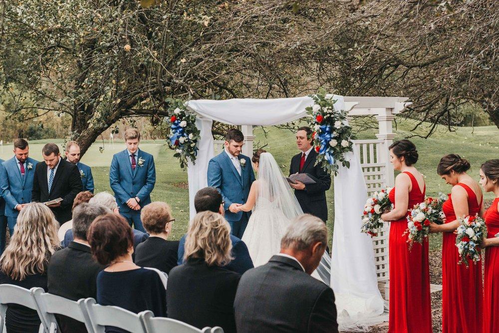 Gina&Clayton_Wedding_Blog-21.jpg