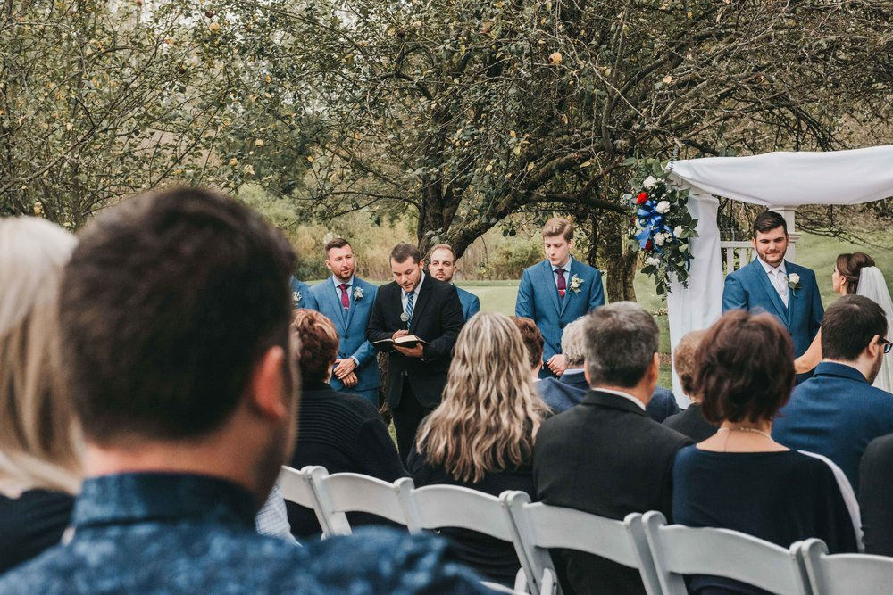 Gina&Clayton_Wedding_Blog-22.jpg