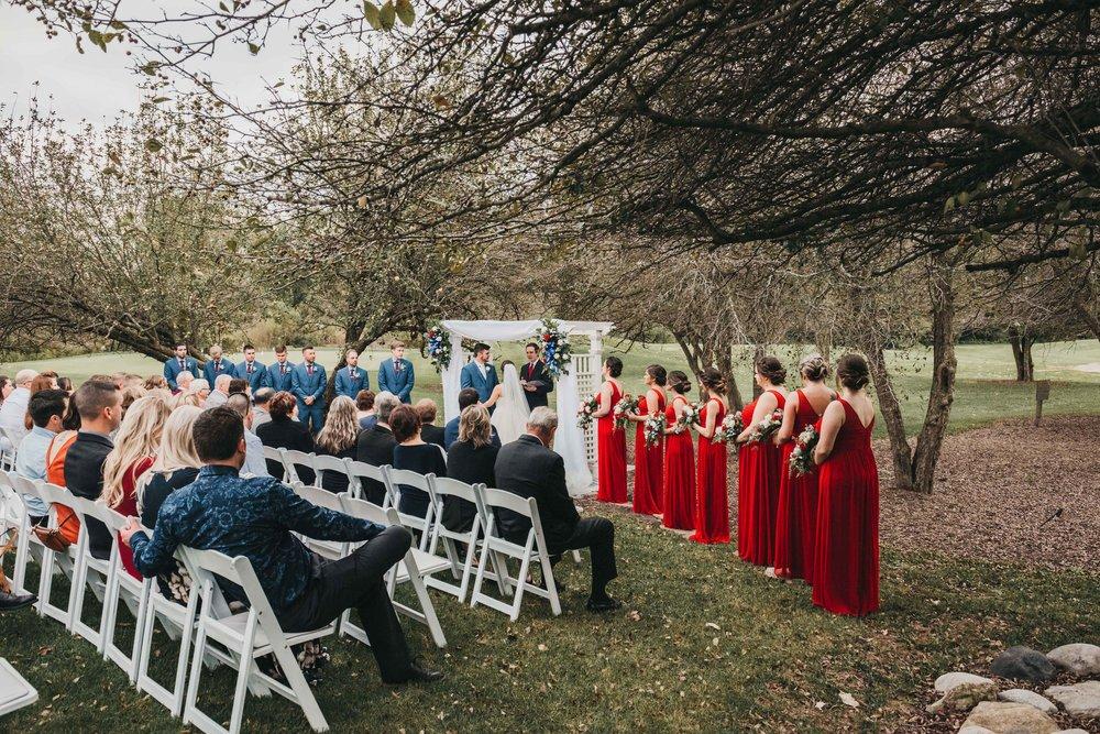 Gina&Clayton_Wedding_Blog-23.jpg