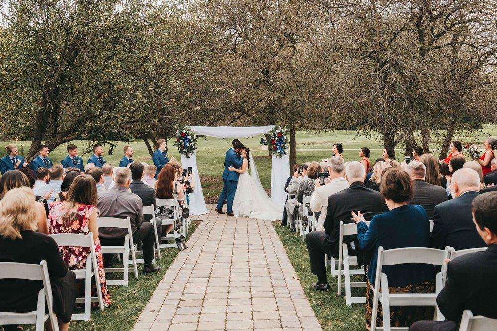 Gina&Clayton_Wedding_Blog-25.jpg