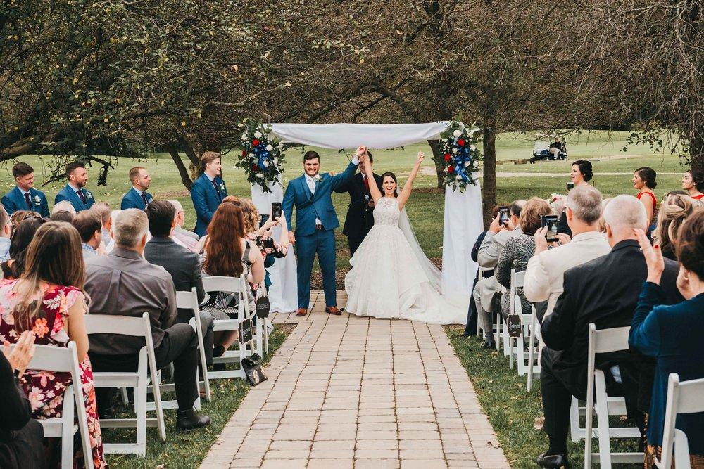 Gina&Clayton_Wedding_Blog-26.jpg
