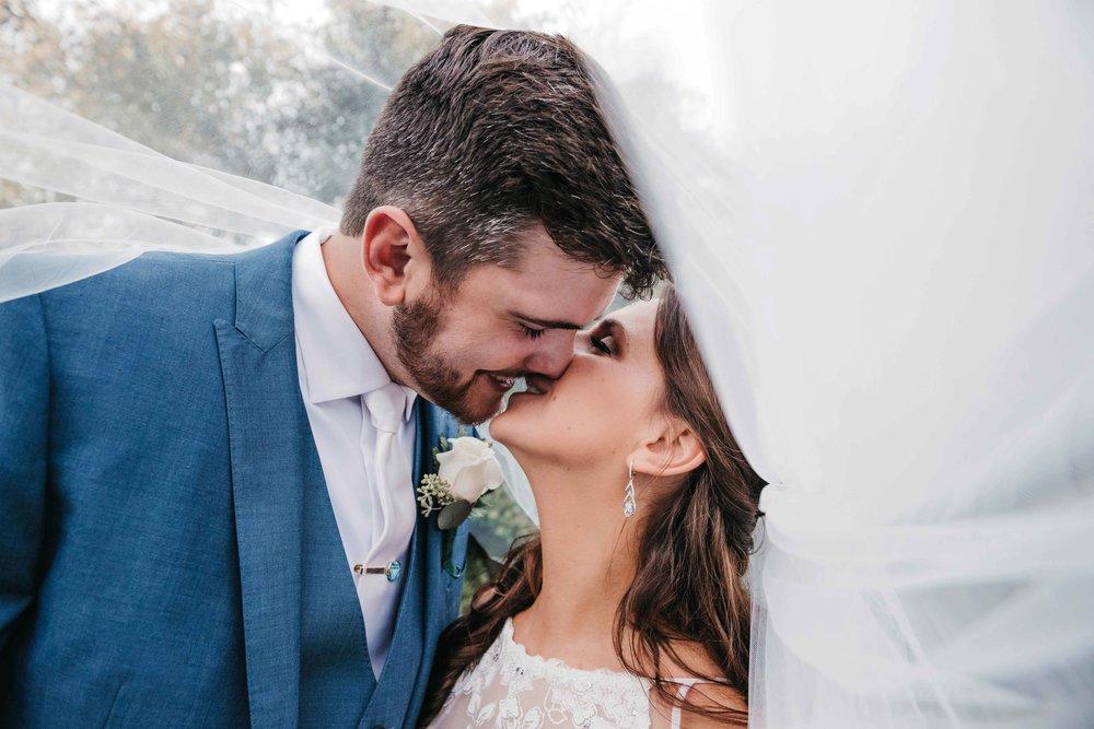Gina&Clayton_Wedding_Blog-30.jpg
