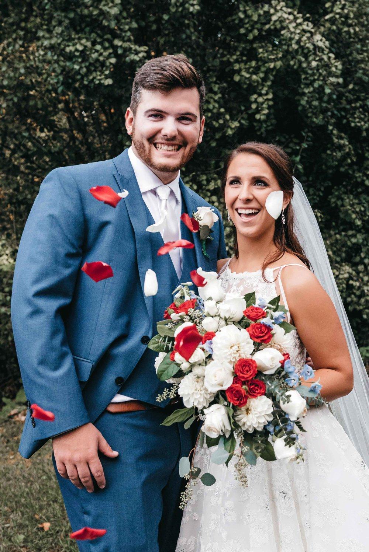 Gina&Clayton_Wedding_Blog-32.jpg