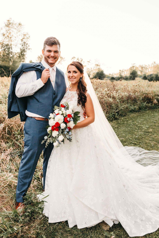 Gina&Clayton_Wedding_Blog-33.jpg