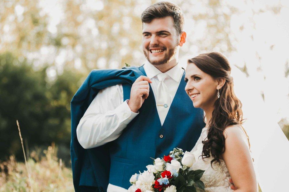 Gina&Clayton_Wedding_Blog-89.jpg