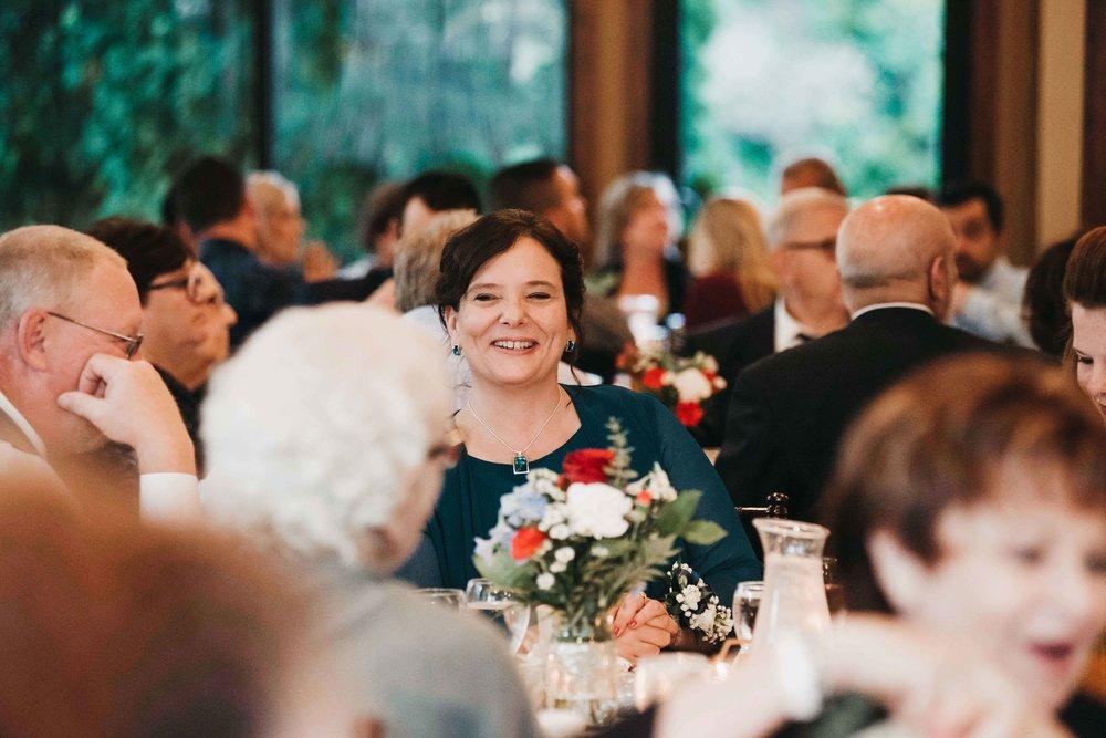 Gina&Clayton_Wedding_Blog-36.jpg