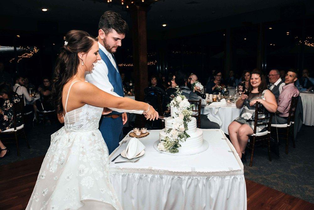 Gina&Clayton_Wedding_Blog-39.jpg