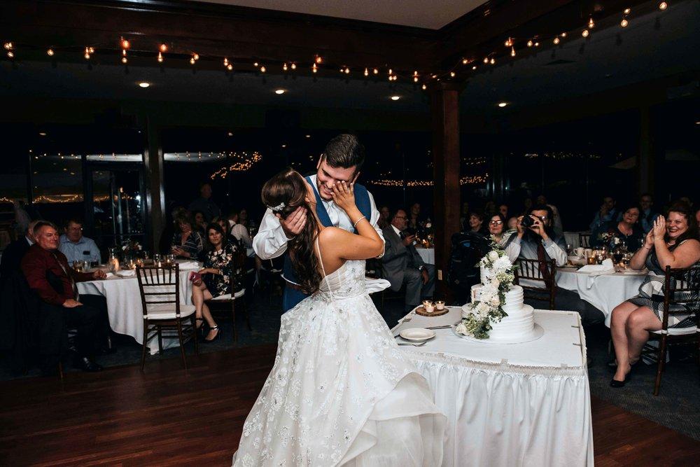 Gina&Clayton_Wedding_Blog-40.jpg