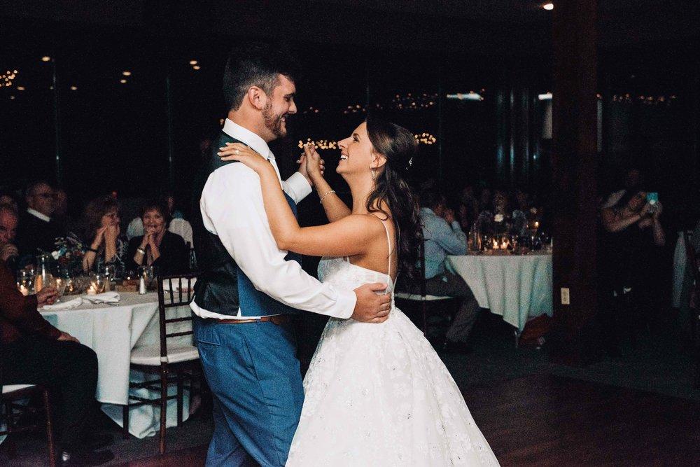 Gina&Clayton_Wedding_Blog-42.jpg