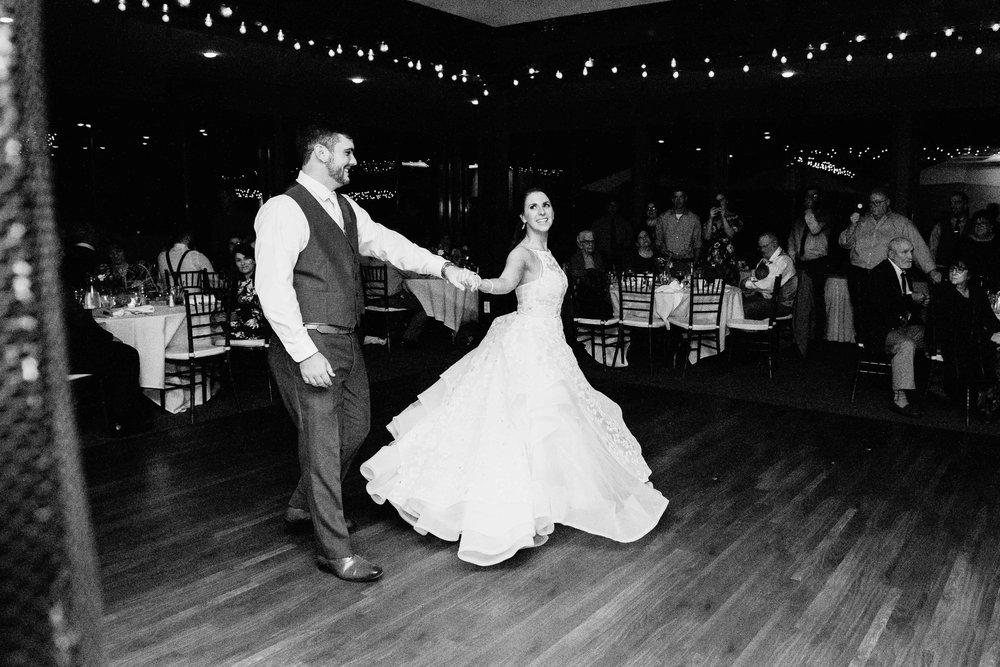 Gina&Clayton_Wedding_Blog-41.jpg