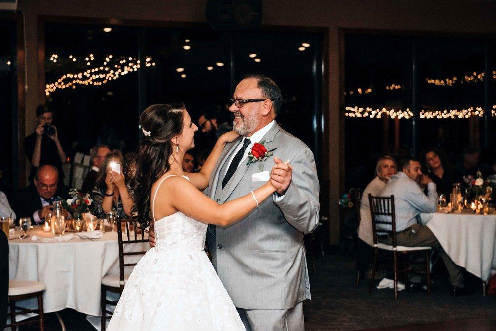 Gina&Clayton_Wedding_Blog-45.jpg