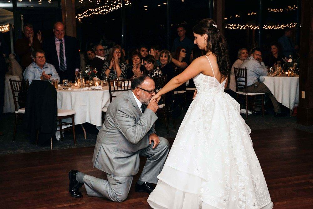 Gina&Clayton_Wedding_Blog-46.jpg