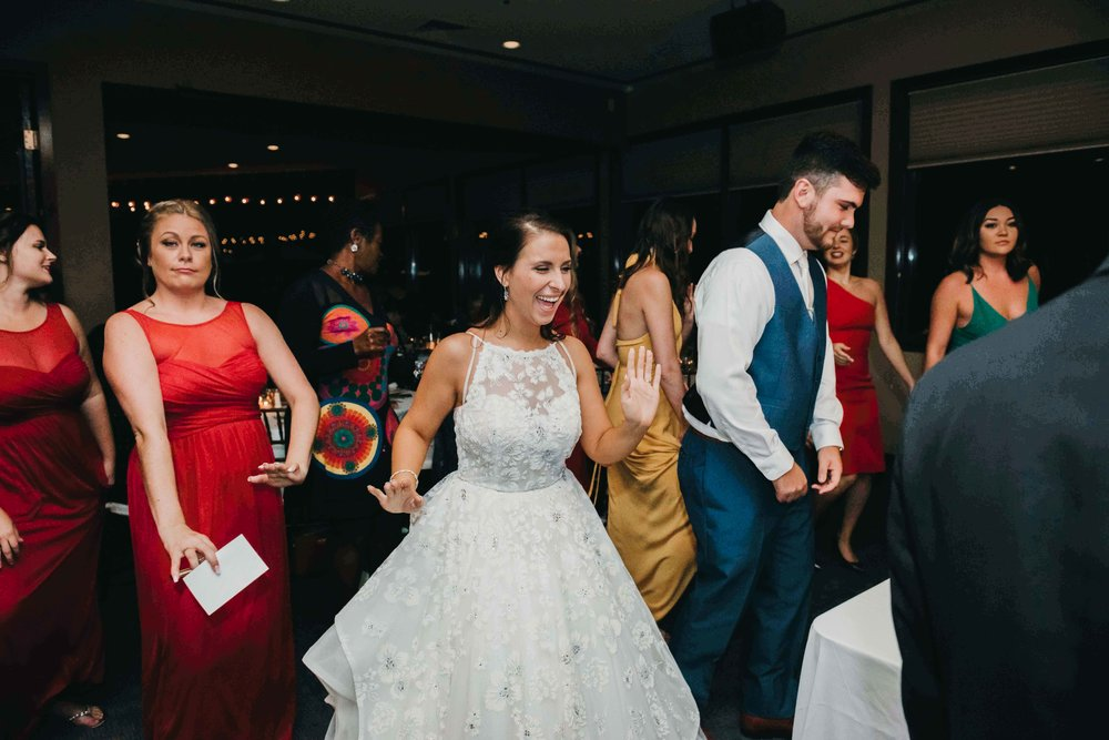Gina&Clayton_Wedding_Blog-54.jpg