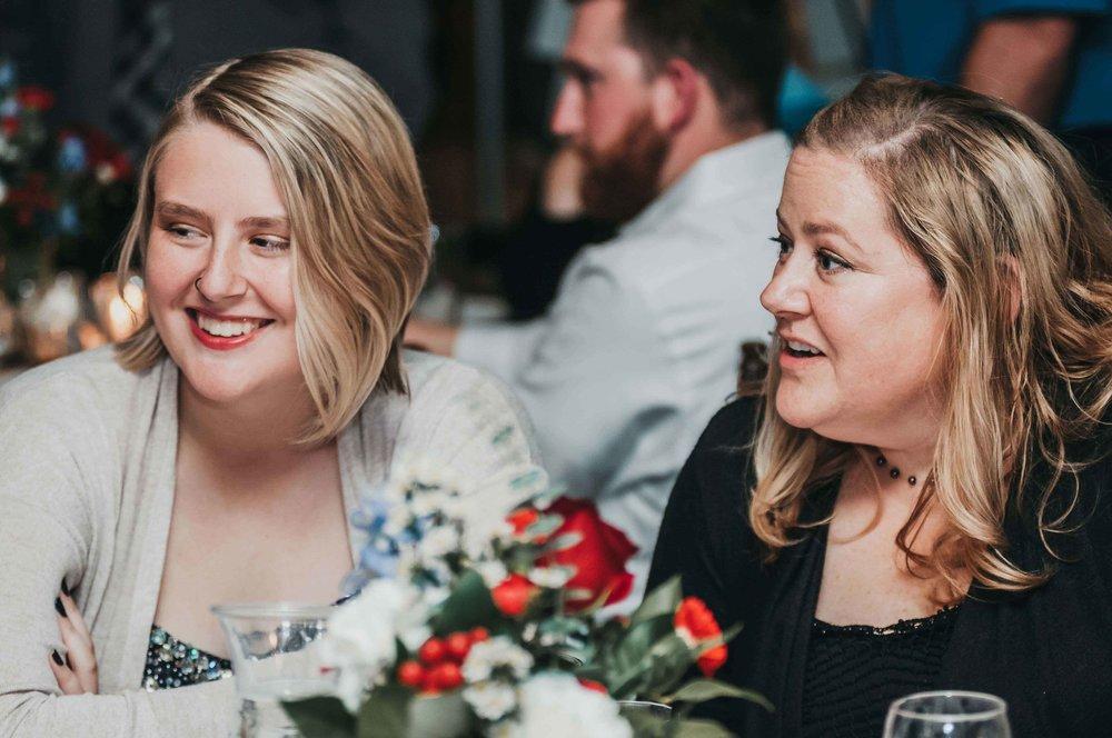 Gina&Clayton_Wedding_Blog-95.jpg