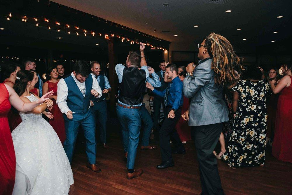 Gina&Clayton_Wedding_Blog-59.jpg