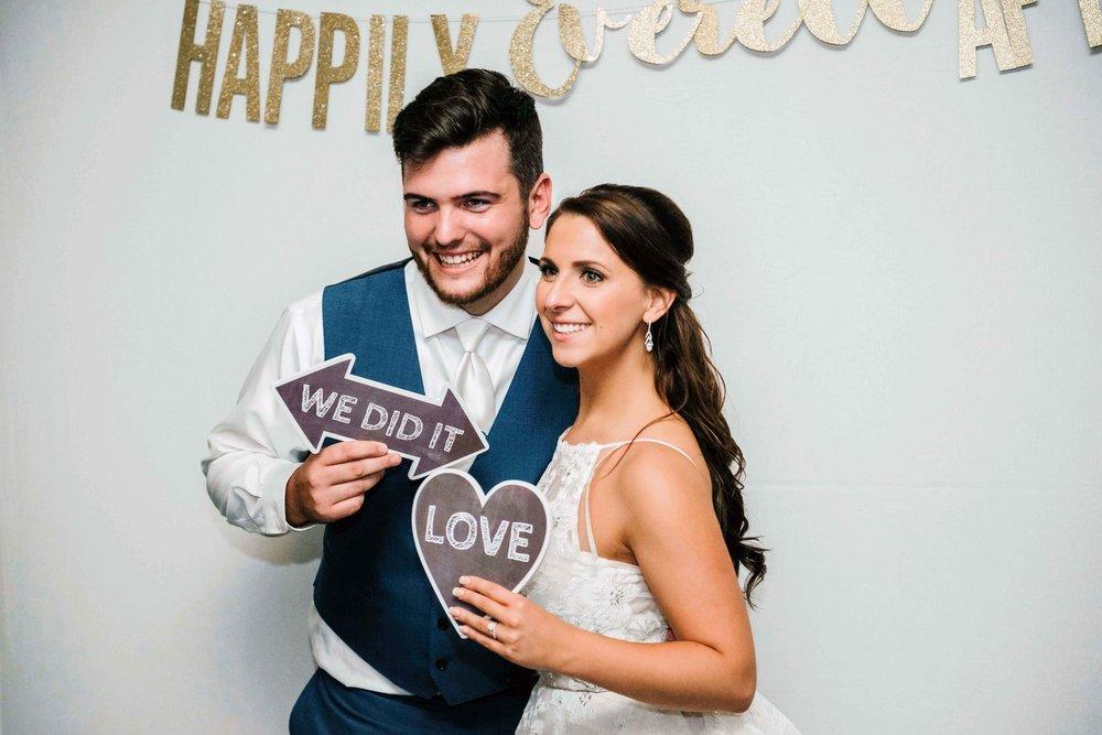 Gina&Clayton_Wedding_Blog-67.jpg