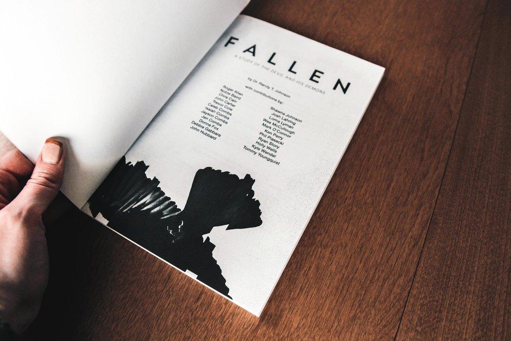 FallenBook3.jpg