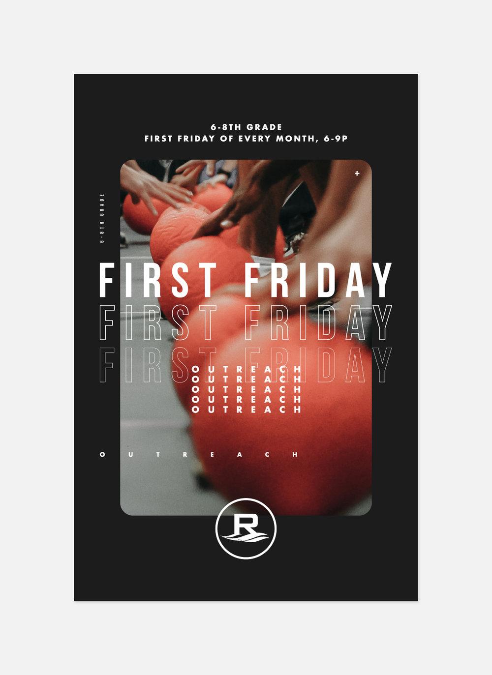 FirstFriOutreach_Poster.jpg