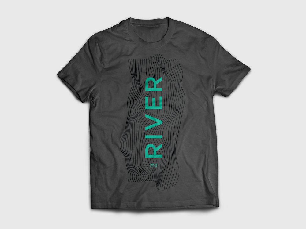 River_T-shirt.jpg
