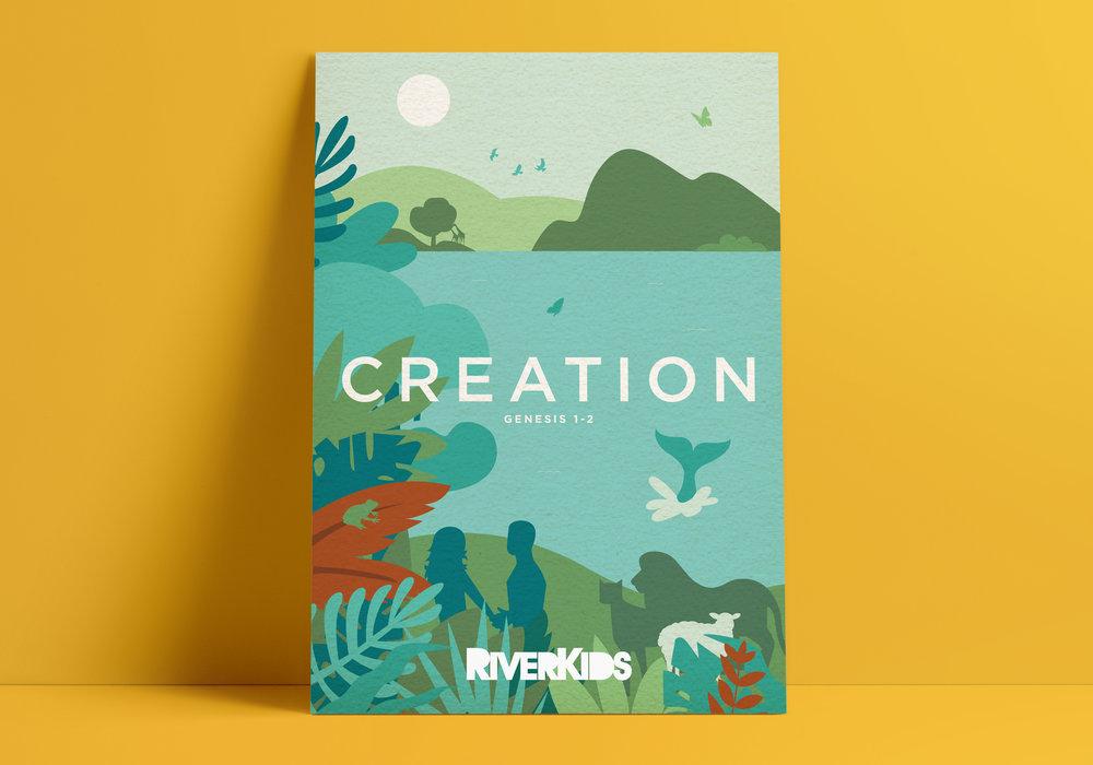 Nursery_Poster_Creation.jpg