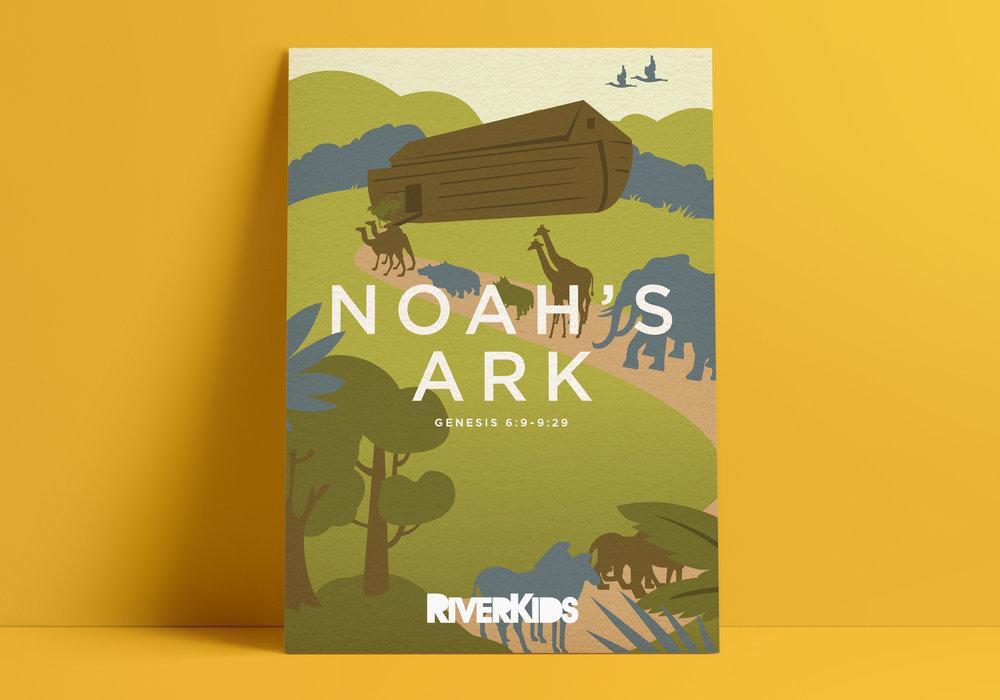 Nursery_Poster_Noah.jpg