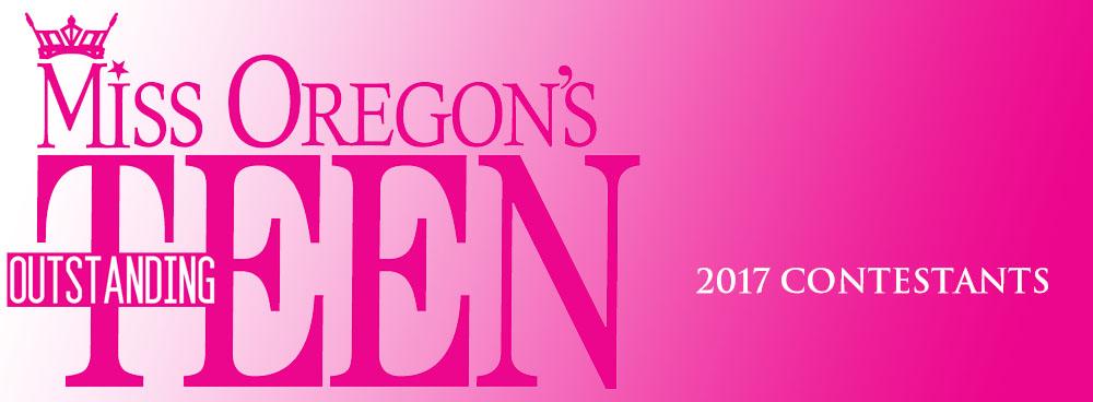 2017 MOOT Contestants.jpg