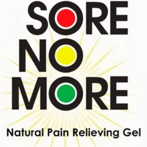 Sore No More natural pain relieving gels are the choice of hundreds of thousands of people with aching joints and muscle pain