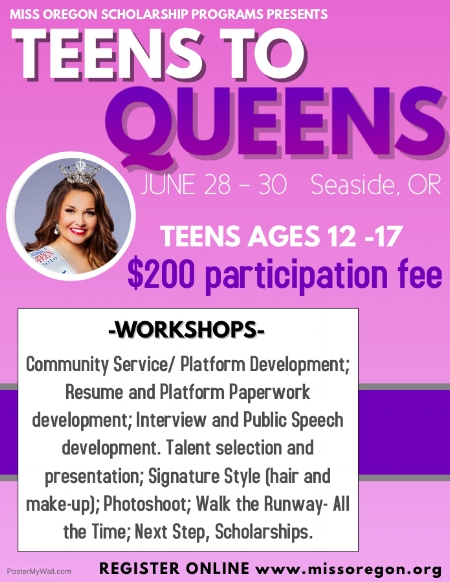 TeenstoQueens flyer.jpg