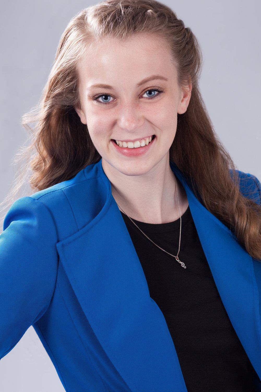 Emma Mather, Top 11