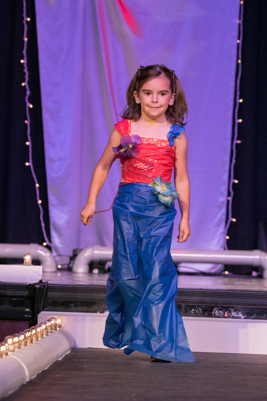 Princess Fashion-0604.jpg