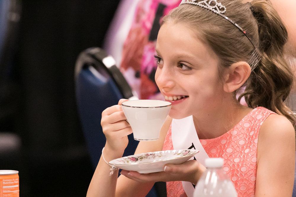 Princess Tea Party-0075.jpg