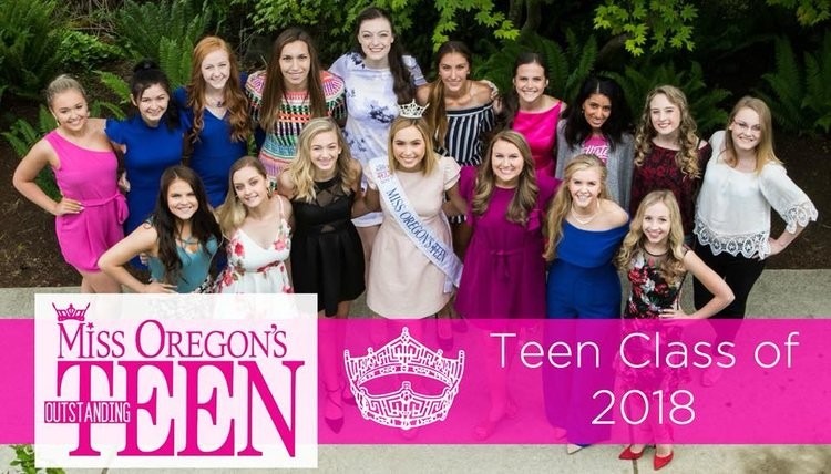 2018 Teen Contestants.jpg