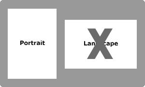 Portrait versus landscape.jpg