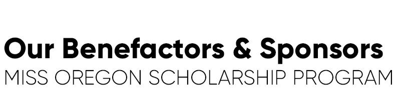 Benefactors+and+Sponsors.jpg